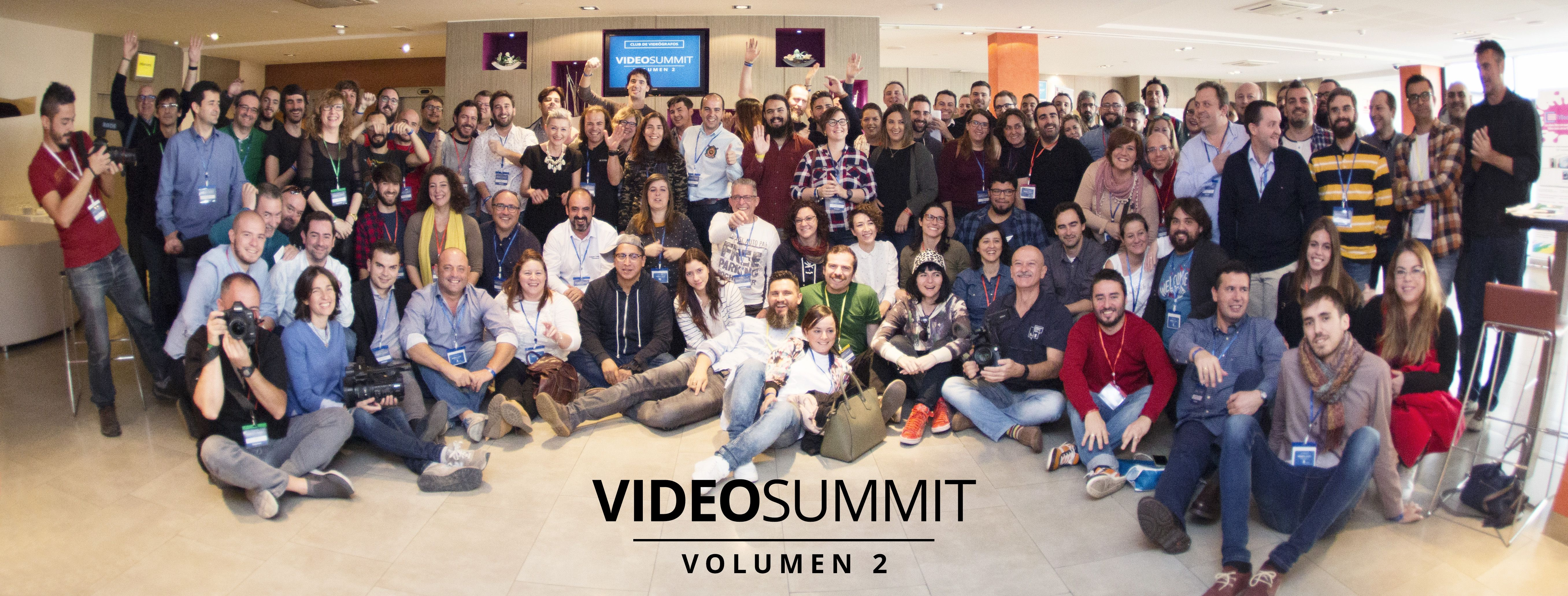 Club de videografos