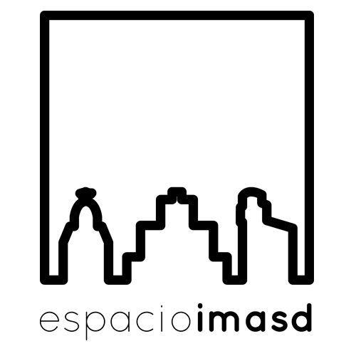 Espacio ImasD
