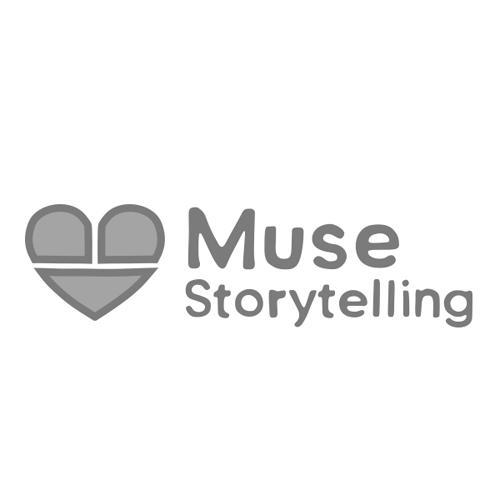 muse storytelling