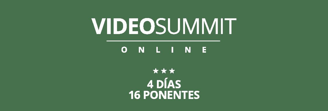 videosummit 2016