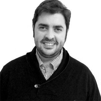 Antonio Lopez VideoSUMMIT vol.2