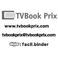 patrocinadores VideoSUMMIT vol.2