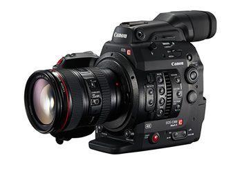 congreso para videografos de bodas 3