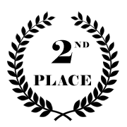 2 puesto Wedding Film Awards