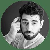 Claudio Inacion Videosummit 3