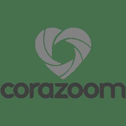 Corazoom patrocinadores VideoSUMMIT