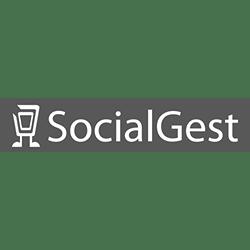 SocialGest patrocinadores VideoSUMMIT 4