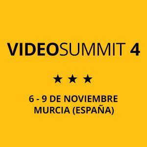 VideoSUMMIT 4