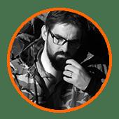 Juan Pablo Farhat en VideoSUMMIT 5