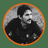 Sergio Gallegos en VideoSUMMIT 5
