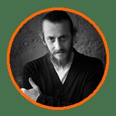 Sergio Mancebo en VideoSUMMIT 5