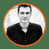 Slava Maiorko en VideoSUMMIT 5