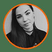 Yana Kotrutsa en VideoSUMMIT 5