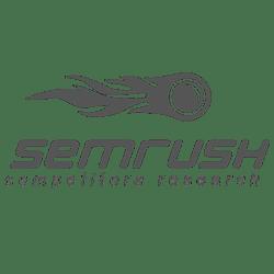 semrush Patrocinadores de VideoSUMMIT 5 online