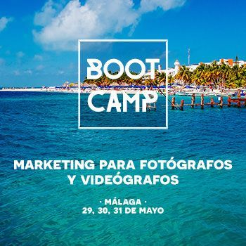 Marketing para fotografos y videografos