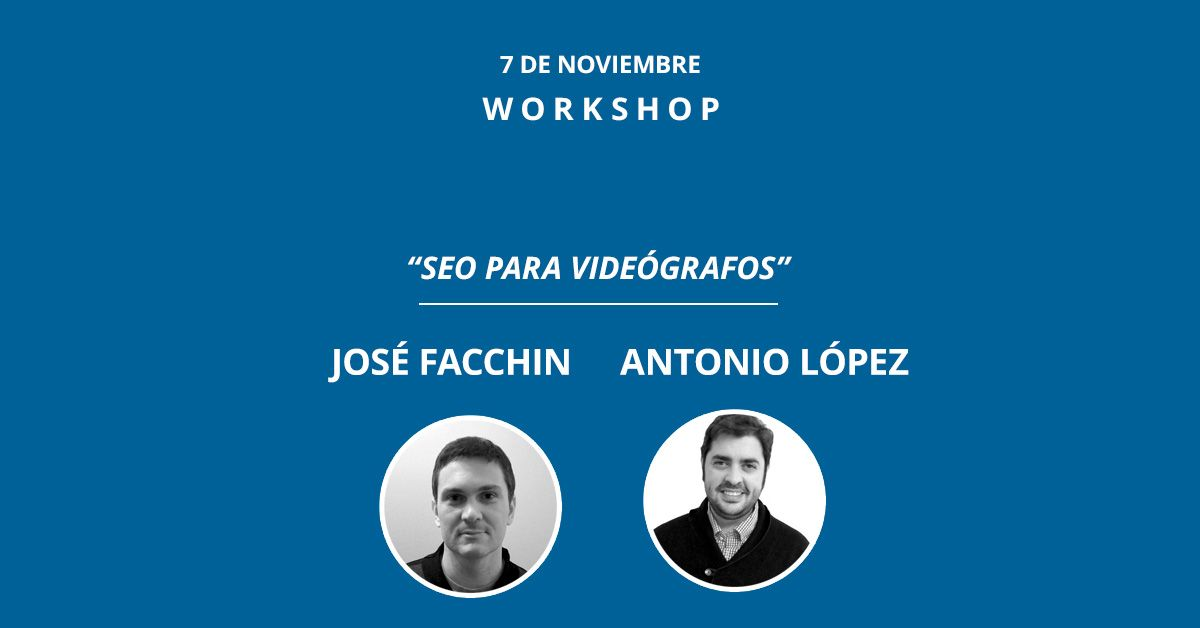 facebook-adwords-talleres-mini-seo