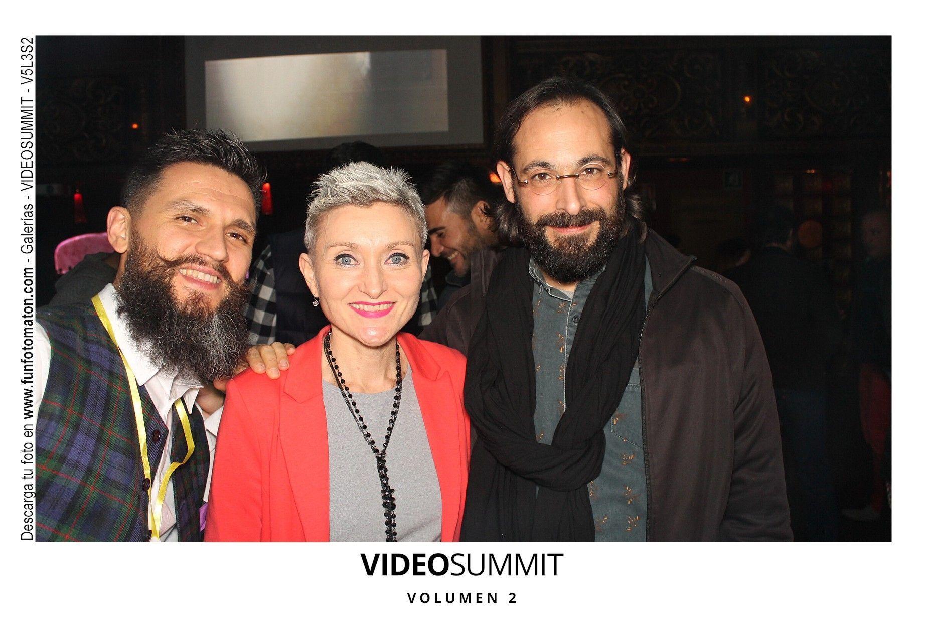 videosummit-vol2-club-party-001