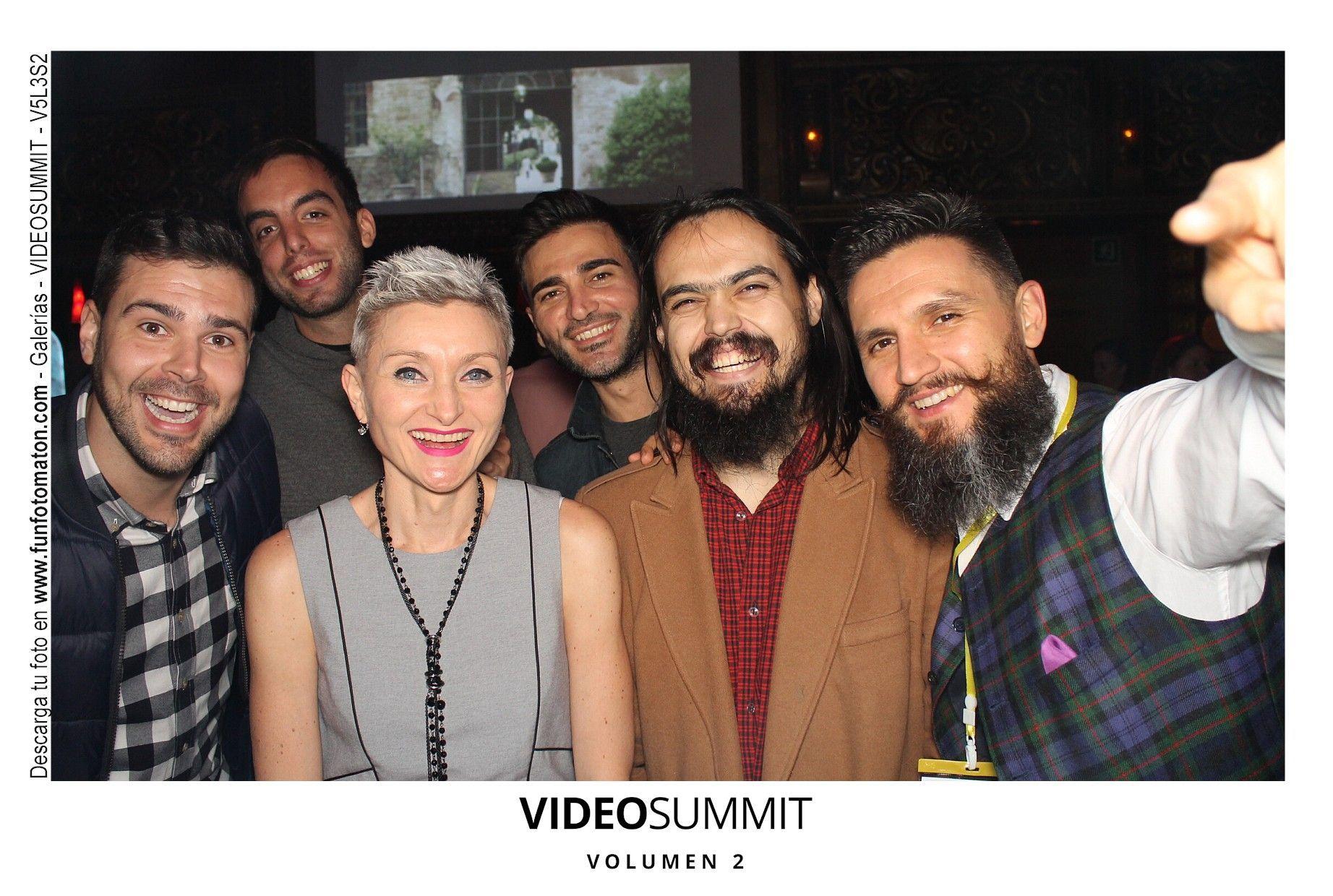 videosummit-vol2-club-party-002