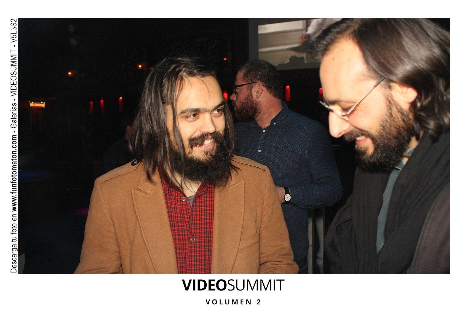 videosummit-vol2-club-party-003