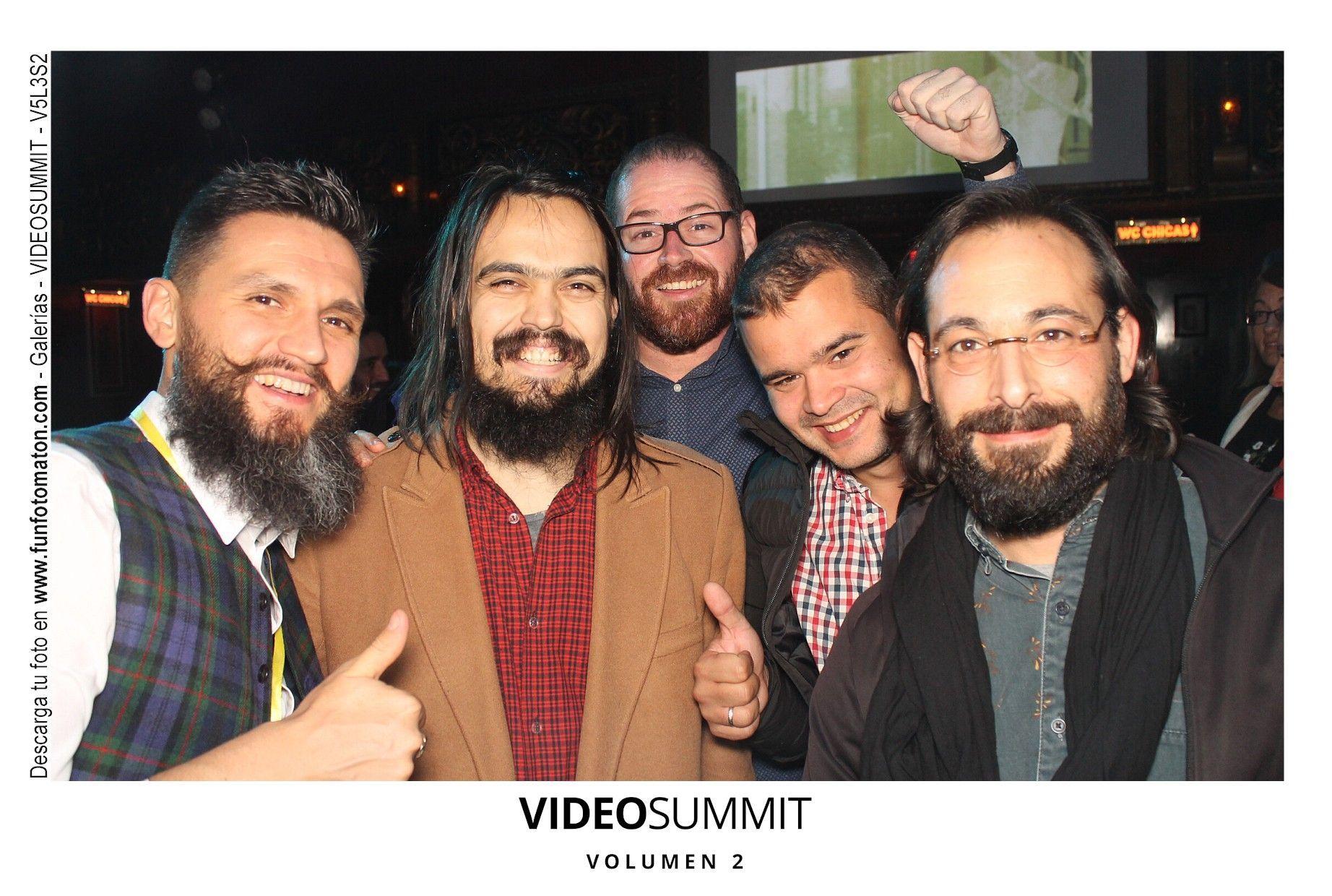 videosummit-vol2-club-party-004