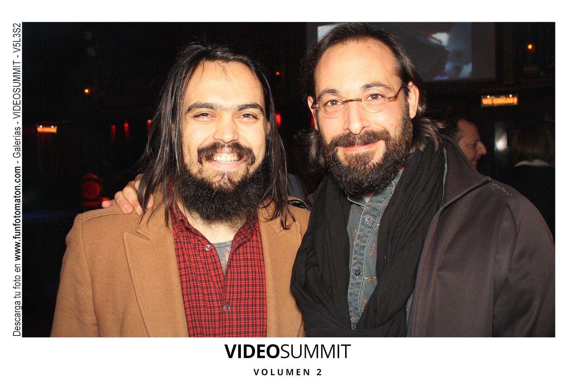 videosummit-vol2-club-party-005
