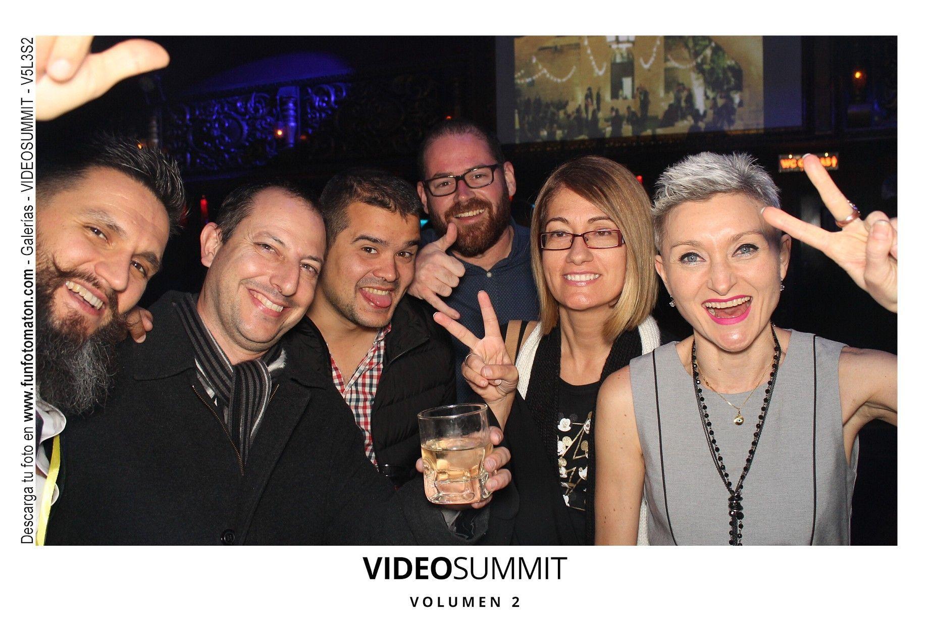 videosummit-vol2-club-party-006