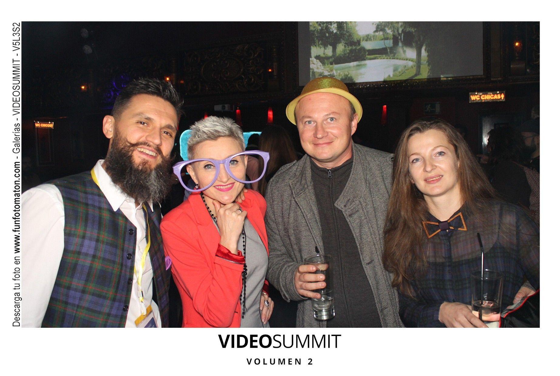 videosummit-vol2-club-party-009