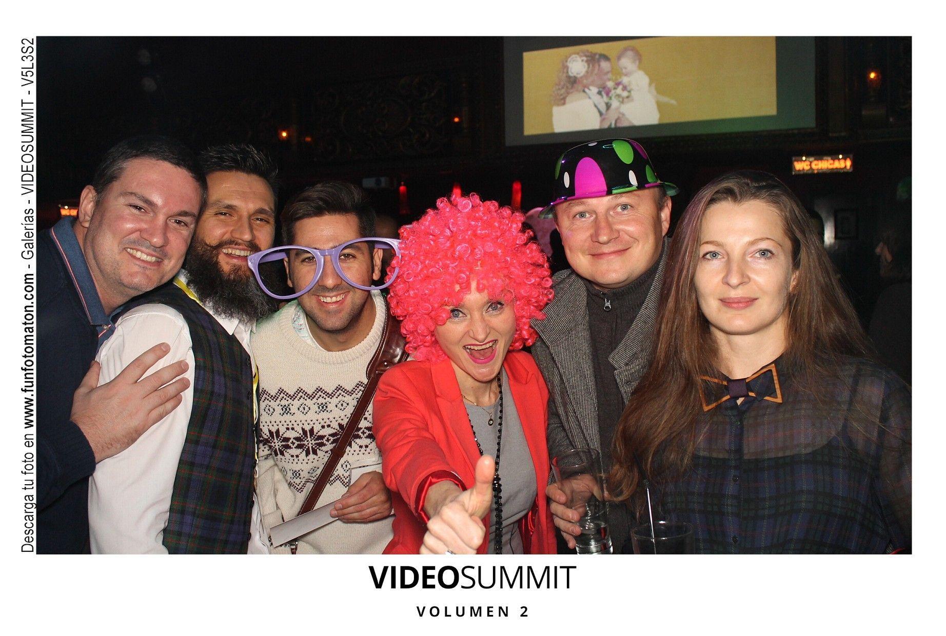videosummit-vol2-club-party-010