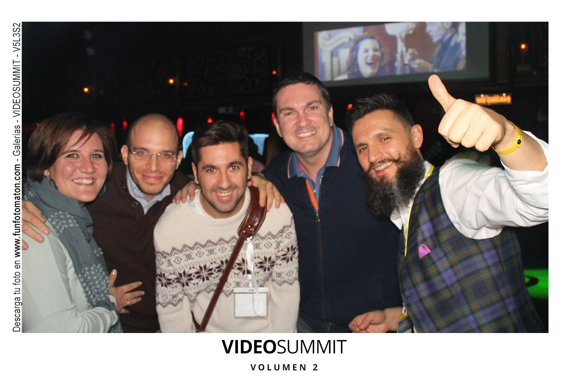 videosummit-vol2-club-party-011