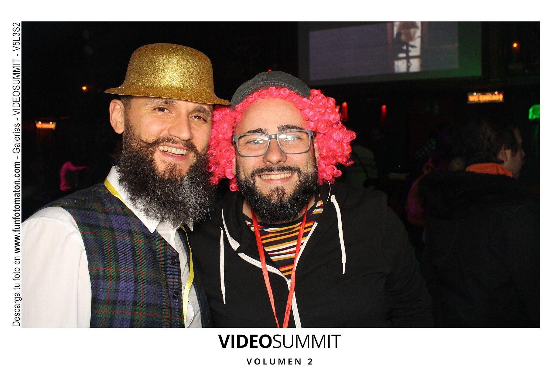 videosummit-vol2-club-party-012
