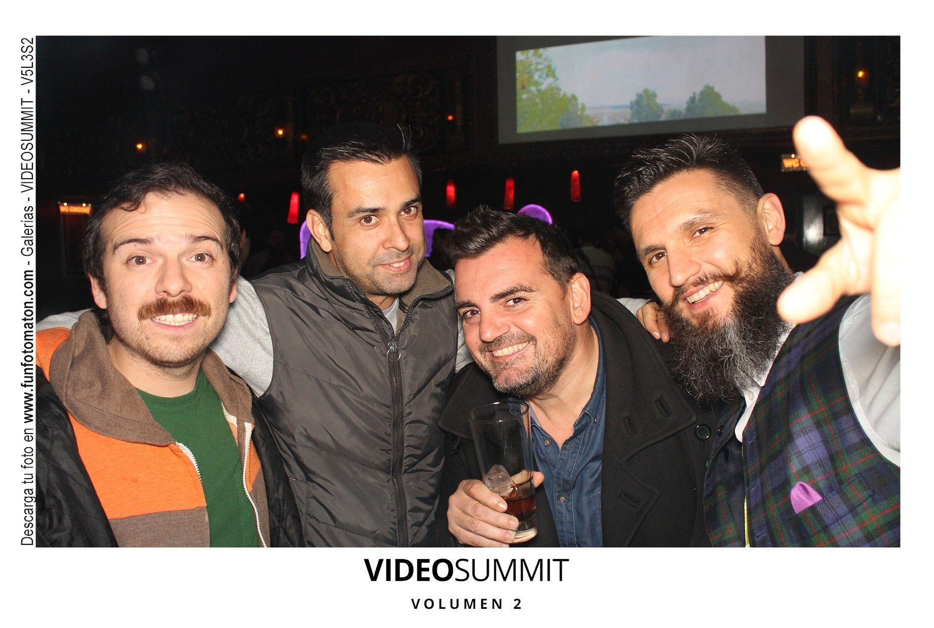 videosummit-vol2-club-party-013