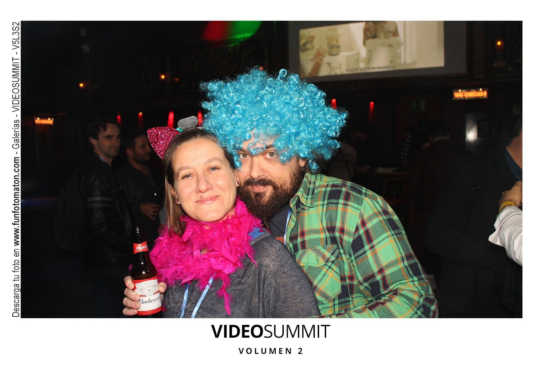 videosummit-vol2-club-party-014