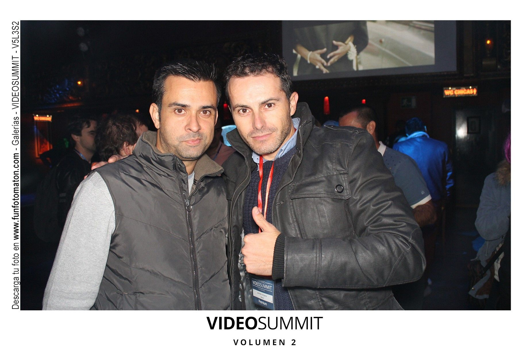 videosummit-vol2-club-party-015