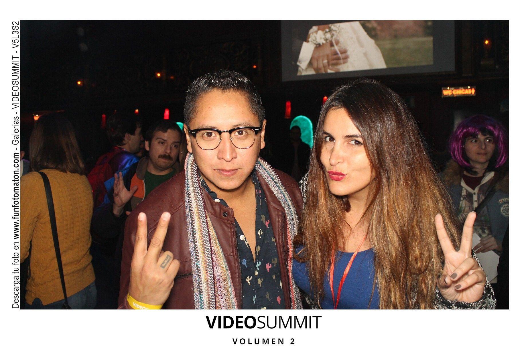 videosummit-vol2-club-party-016