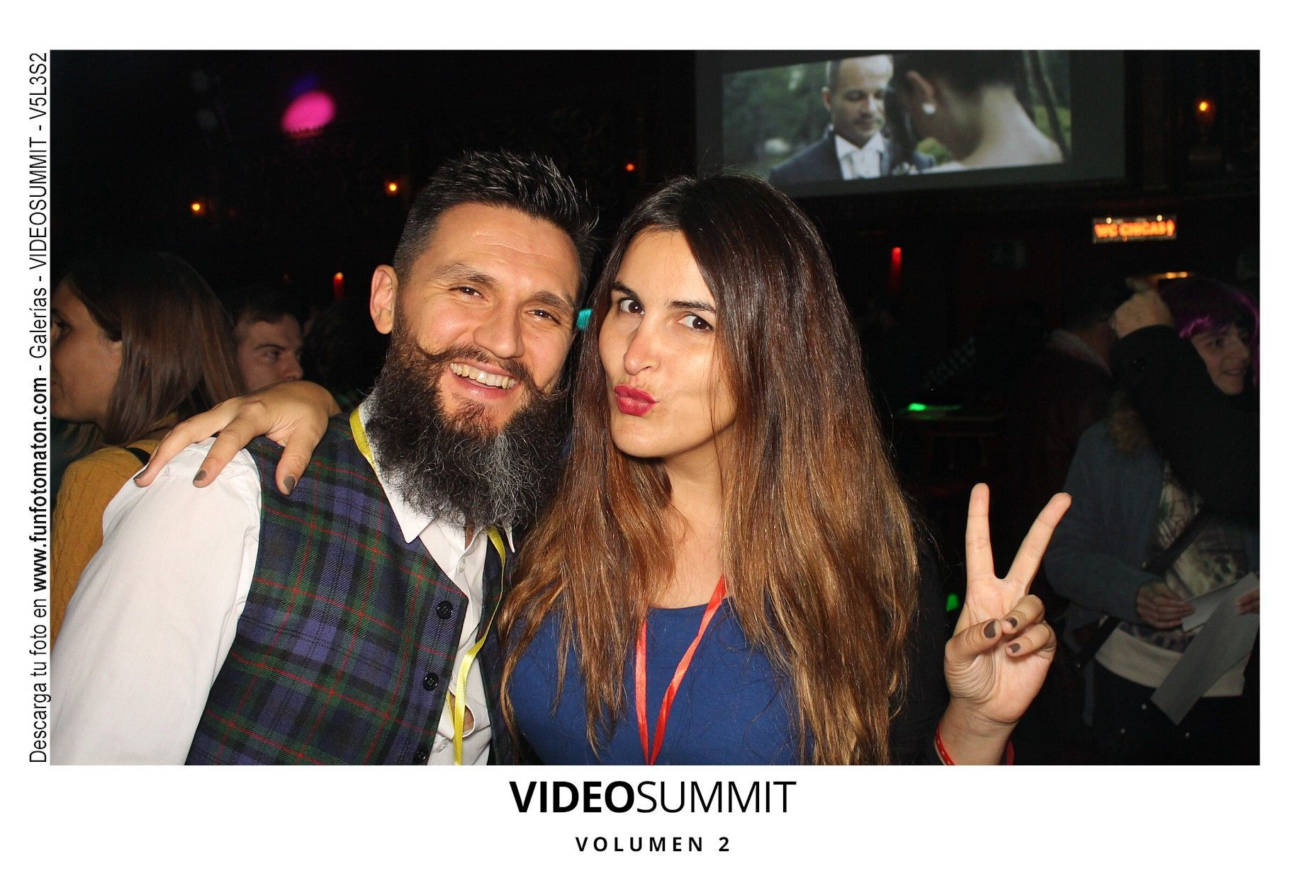 videosummit-vol2-club-party-017