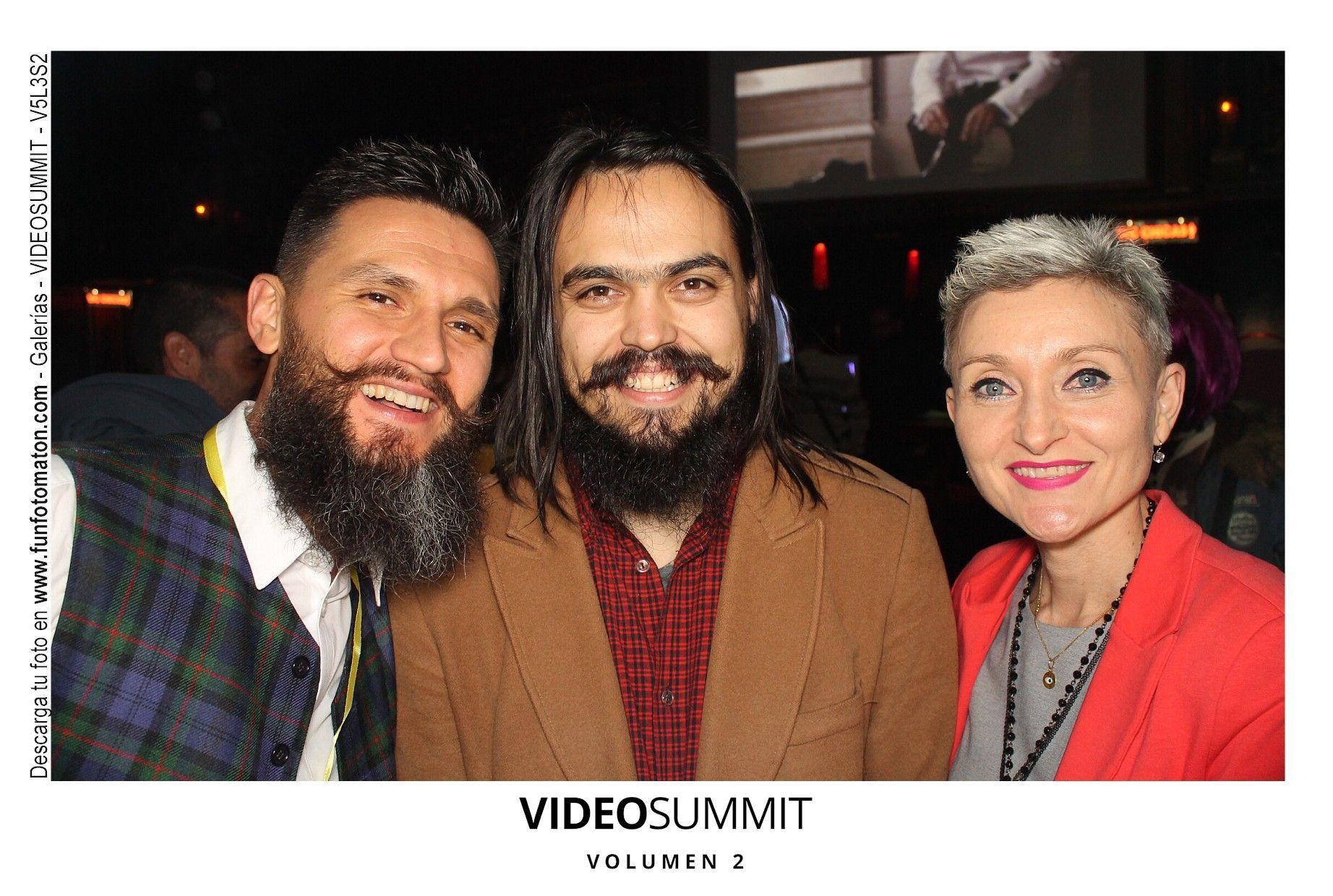 videosummit-vol2-club-party-018
