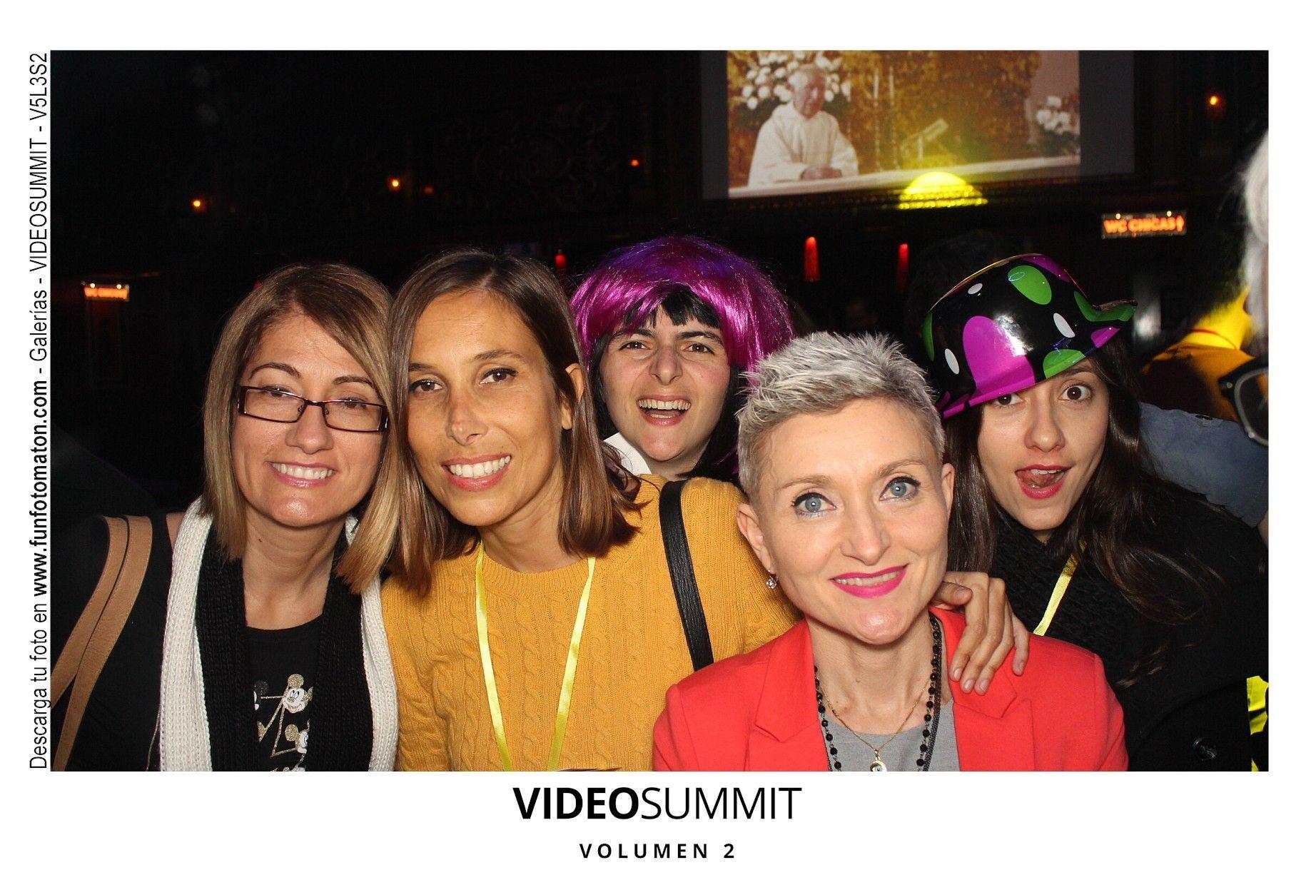 videosummit-vol2-club-party-019