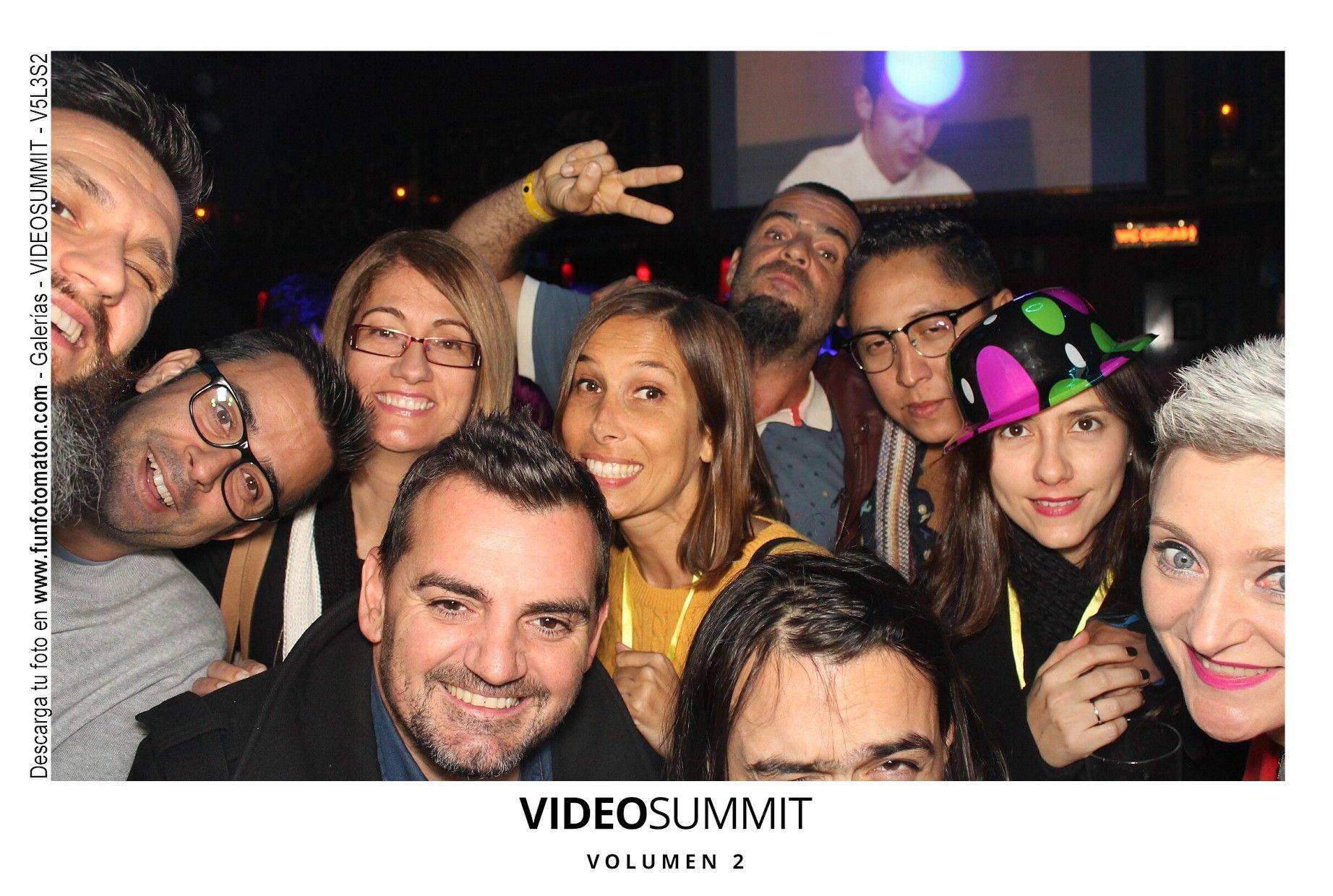 videosummit-vol2-club-party-020