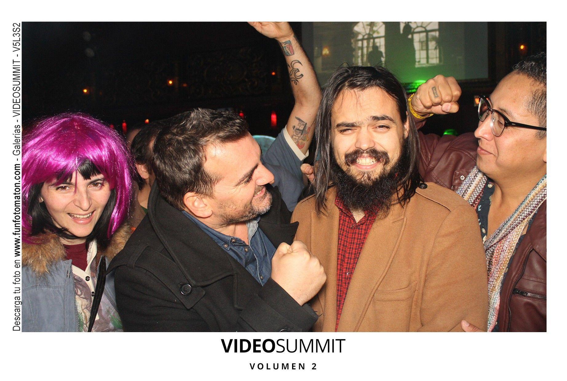 videosummit-vol2-club-party-021