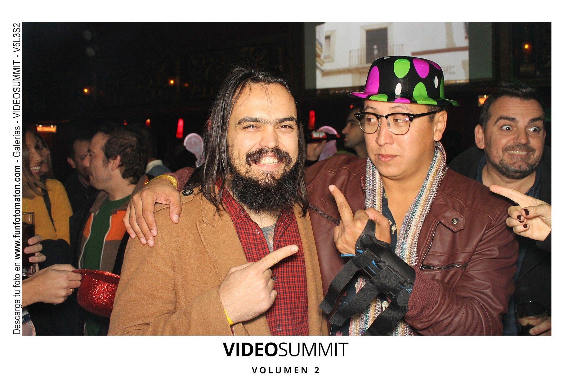 videosummit-vol2-club-party-022