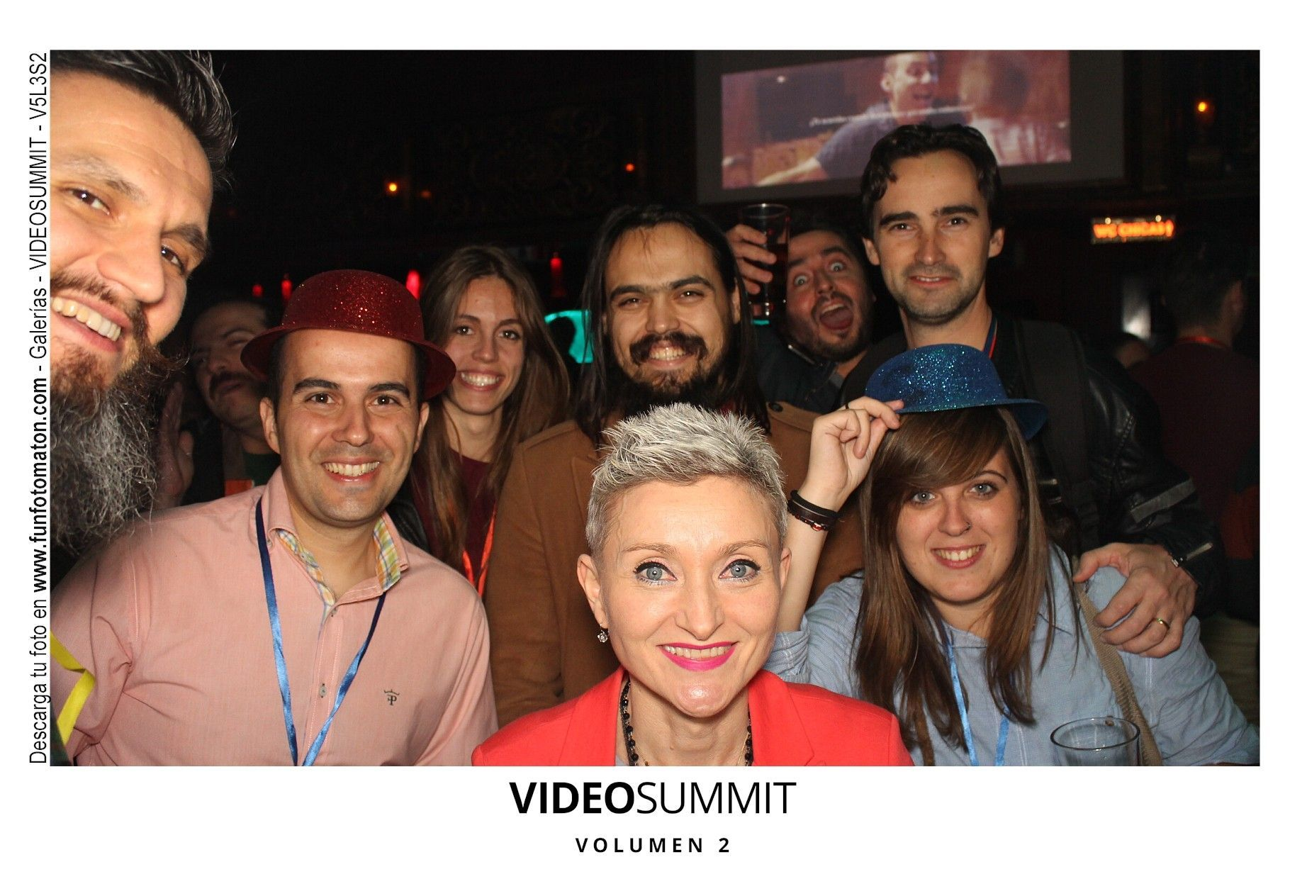 videosummit-vol2-club-party-023