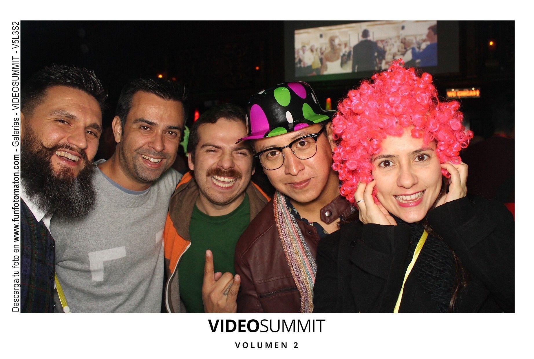 videosummit-vol2-club-party-024