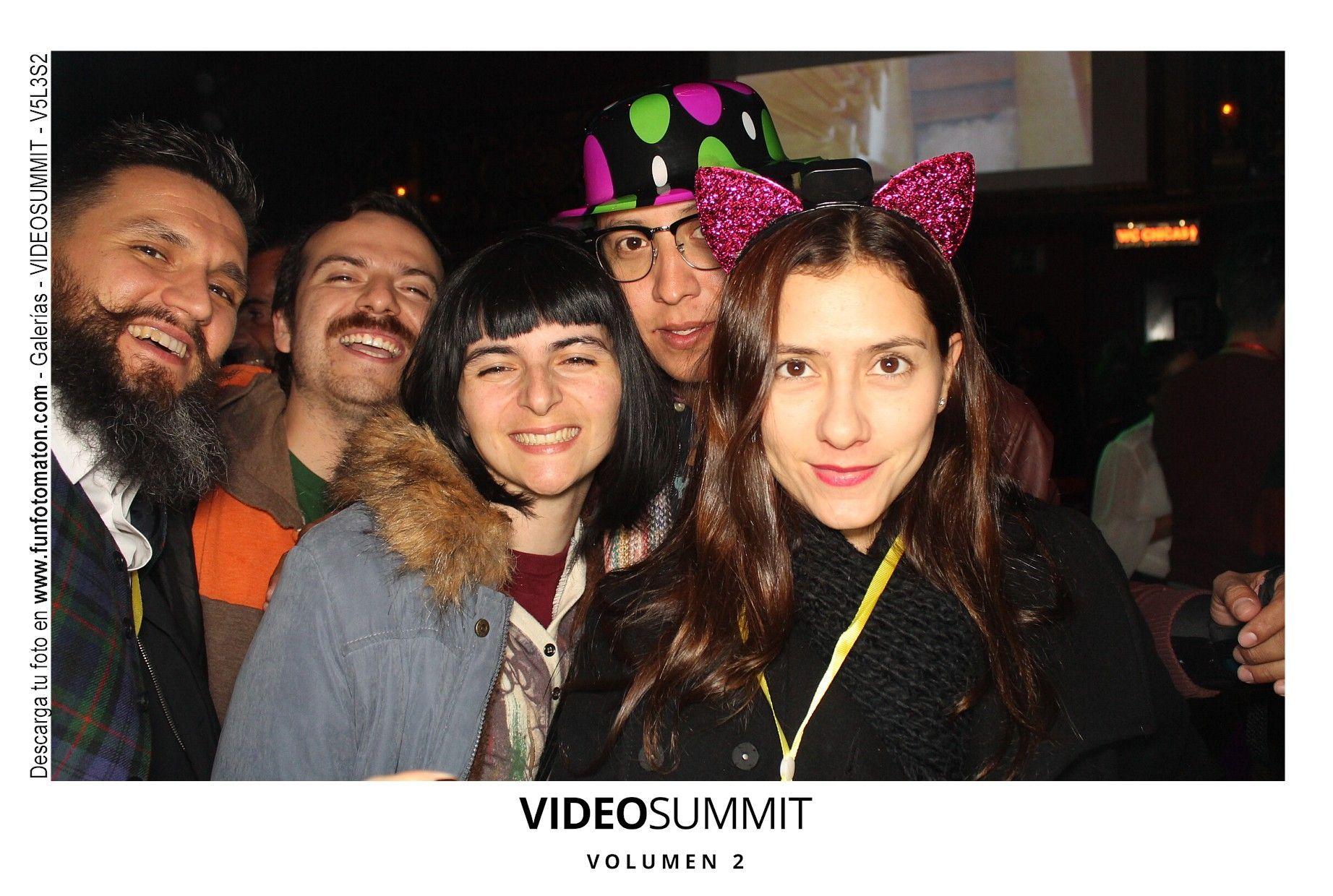 videosummit-vol2-club-party-025