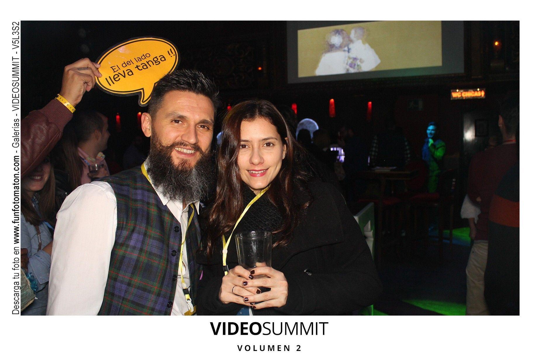 videosummit-vol2-club-party-026