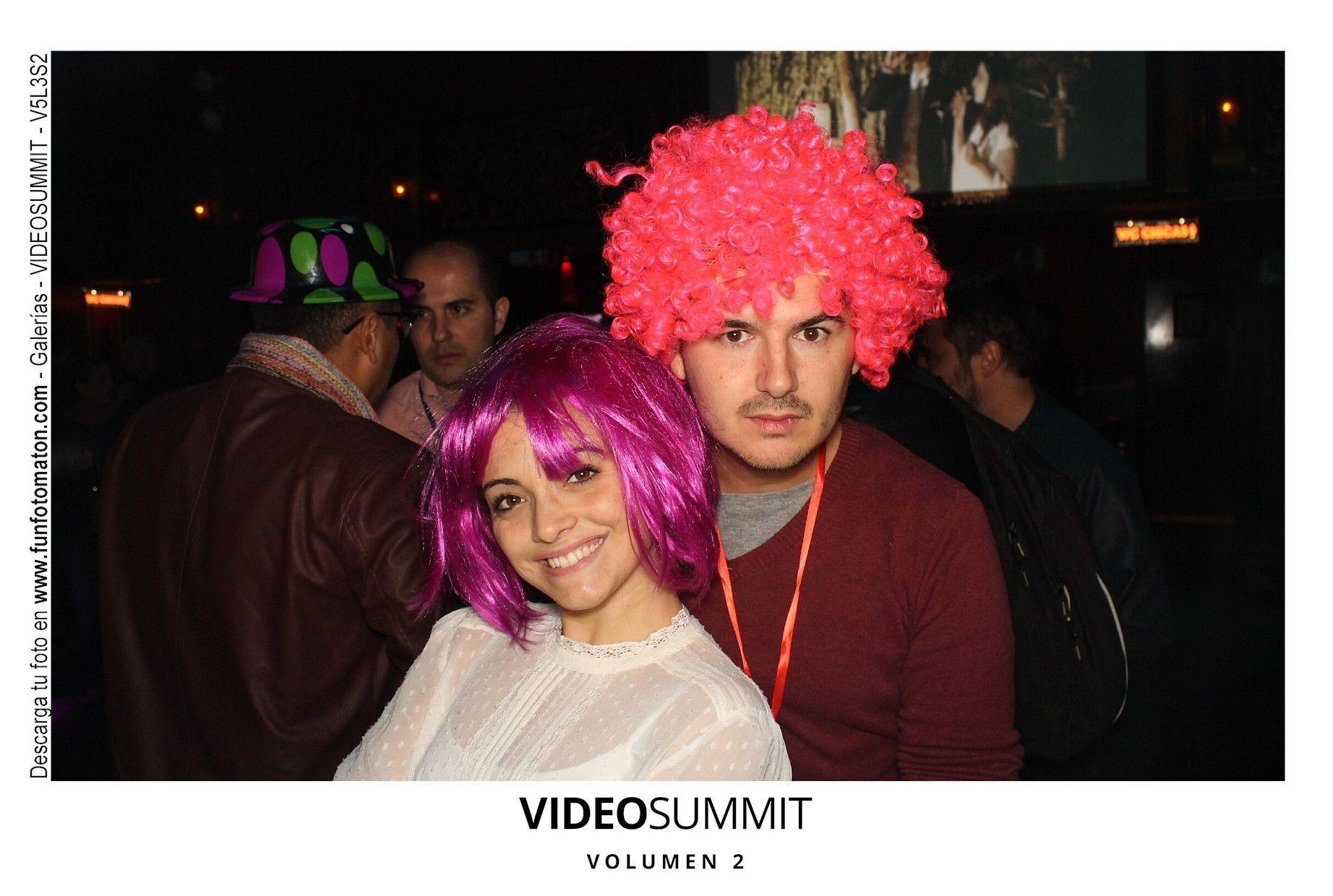 videosummit-vol2-club-party-027