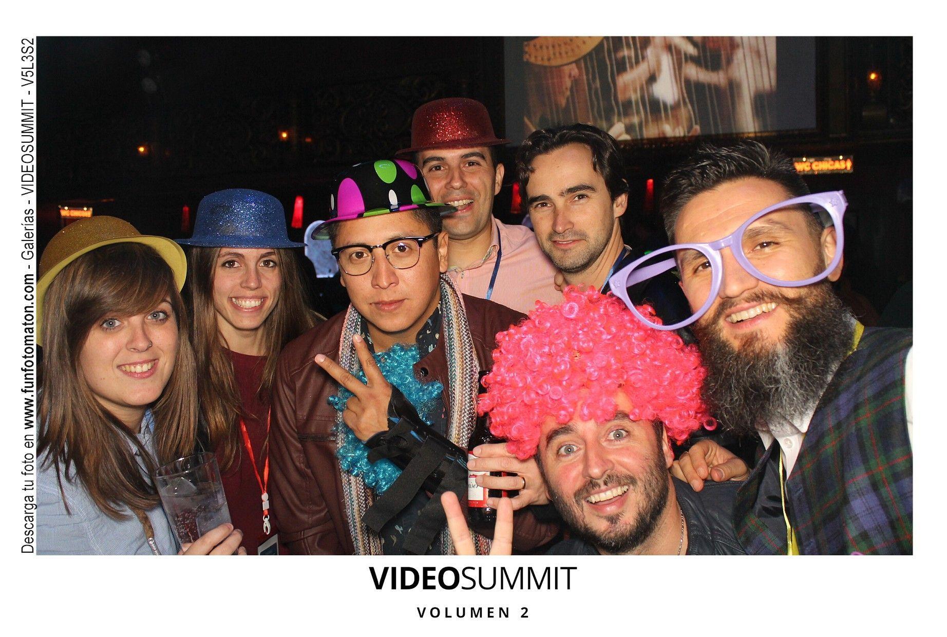 videosummit-vol2-club-party-028