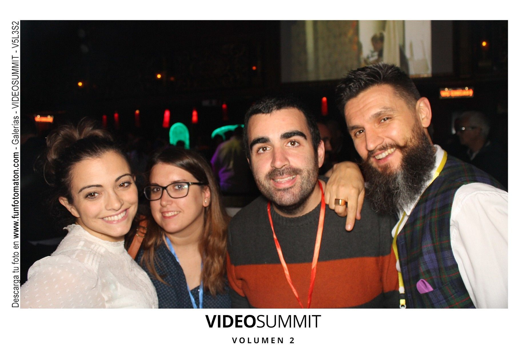 videosummit-vol2-club-party-029