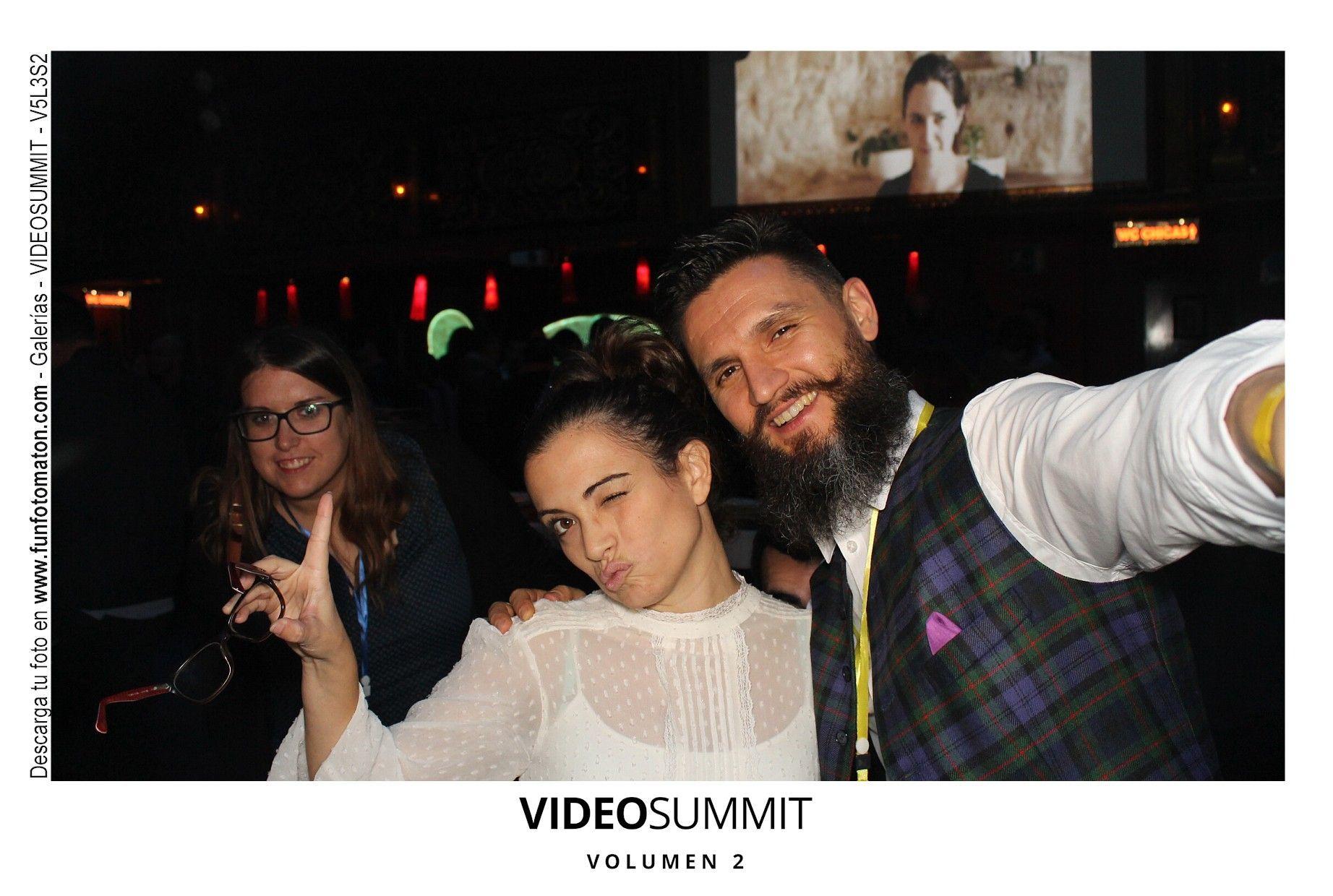 videosummit-vol2-club-party-030