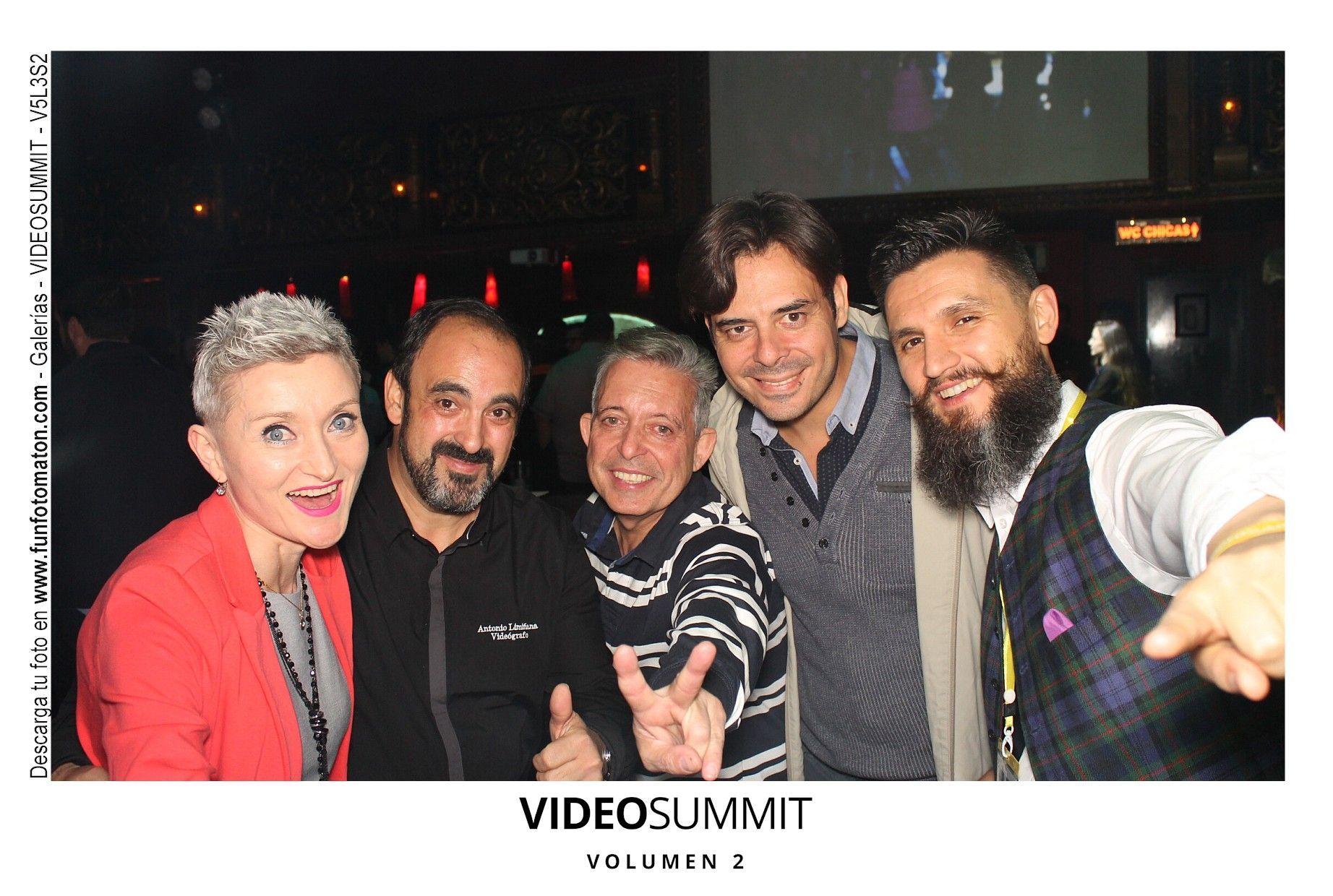 videosummit-vol2-club-party-031