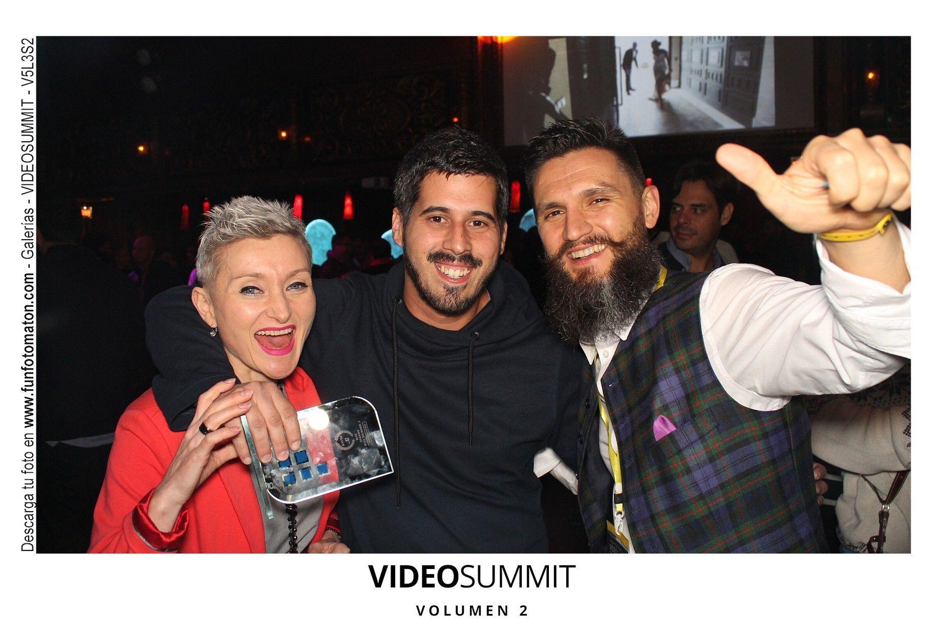 videosummit-vol2-club-party-032